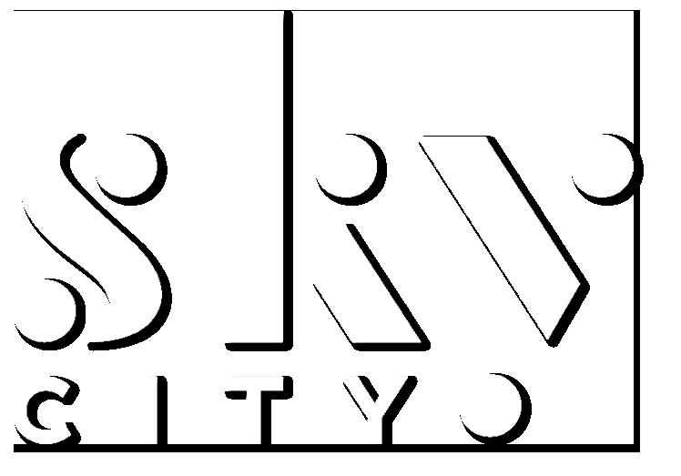 SKYCITY Careers - Jobs in Auckland