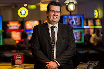 Casino chef jobs soaring eagle casino website