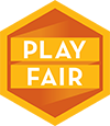 play fair value icon