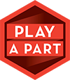 play part value icon