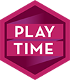 play time value icon